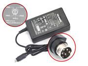 <strong><span class='tags'>HUAWEI 5A AC Adapter</span></strong>,  New <u>HUAWEI 12V 5A Laptop Charger</u>