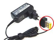 Lenovo 12V 3A Adapter