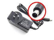 LG 19V 1.3A AC Adapter, New LG 19V 1.3A Laptop Charger