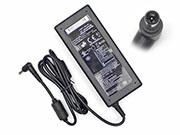 LG LCAP31 Laptop Ac Adapter 19V 7.37A