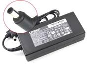 <strong><span class='tags'>LITEON 9.47A AC Adapter</span></strong>,  New <u>LITEON 19V 9.47A Laptop Charger</u>