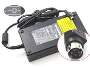 LITEON 19V 9.5A AC Adapter, New LITEON 19V 9.5A Laptop Charger