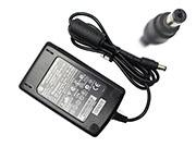 LI SHIN 12v 4.58A AC Adapter