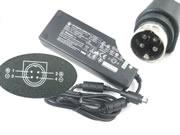 LI SHIN 20V 6A AC Adapter, New LI SHIN 20V 6A Laptop Charger
