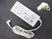 NEC 19V 3.16A AC Adapter, New NEC 19V 3.16A Laptop Charger
