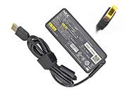 <strong><span class='tags'>NEC 65W Charger</span>, 20V 3.25A AC Adapter</strong>,  New <u>NEC 20V 3.25A Laptop Charger</u>