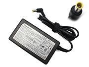 <strong><span class='tags'>PANASONIC 60W Charger</span>, 15.6V 3.85A AC Adapter</strong>,  New <u>PANASONIC 15.6V 3.85A Laptop Charger</u>