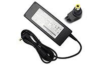 USA Panasonic 15.6V 5A ac adapter
