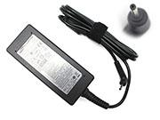 <strong><span class='tags'>SAMSUNG 40W Charger</span>, 12V 3.33A AC Adapter</strong>,  New <u>SAMSUNG 12V 3.33A Laptop Charger</u>