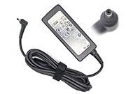SAMSUNG 19V 2.1A AC Adapter, New SAMSUNG 19V 2.1A Laptop Charger
