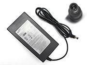 SAMSUNG AH44-00258A Laptop Ac Adapter 23V 1.8A
