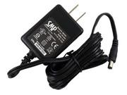 <strong><span class='tags'>SMP 13W Charger</span>, 5V 2.5A AC Adapter</strong>,  New <u>SMP 5V 2.5A Laptop Charger</u>