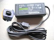 SONY 16V 2.5A AC Adapter, New SONY 16V 2.5A Laptop Charger
