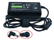 <strong><span class='tags'>SONY 60W Charger</span>, 16V 3.75A AC Adapter</strong>,  New <u>SONY 12V 5A Laptop Charger</u>