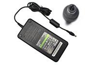 <strong><span class='tags'>SONY 8A AC Adapter</span></strong>,  New <u>SONY 24V 8A Laptop Charger</u>