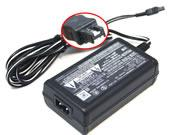 <strong><span class='tags'>sony 1.7A AC Adapter</span></strong>,  New <u>sony 8.4V 1.7A Laptop Charger</u>