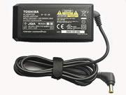 <strong><span class='tags'>TOSHIBA 24W Charger</span>, 12V 2A AC Adapter</strong>,  New <u>TOSHIBA 12V 2A Laptop Charger</u>