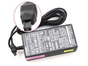 TOSHIBA 15V 3A AC Adapter, New TOSHIBA 15V 3A Laptop Charger