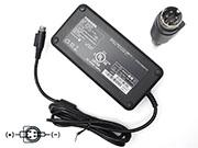 <strong><span class='tags'>TOSHIBA 150W Charger</span>, 19.5V 7.7A AC Adapter</strong>,  New <u>TOSHIBA 19.5V 7.7A Laptop Charger</u>