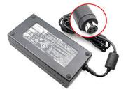 USA TOSHIBA PSPLXC-02500F laptop Ac Adapter charger power supply 19V 9.5A