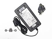 ZEBRA 24V 2.92A AC Adapter, New ZEBRA 24V 2.92A Laptop Charger