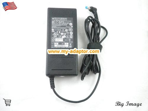image 2 for  DELTA USA ADP-90SB BB PA-1900-04 90W Adapter Charger For ACER ASPIRE 1410 3610 5715z 6935G 8930G 9300 7540G 7720G 7741Z Laptop AC Adapter Power Adapter Laptop Battery Charger DELTA19V4.74A90W-5.5x1.7mm