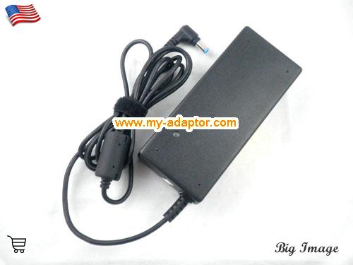 image 4 for  DELTA USA ADP-90SB BB PA-1900-04 90W Adapter Charger For ACER ASPIRE 1410 3610 5715z 6935G 8930G 9300 7540G 7720G 7741Z Laptop AC Adapter Power Adapter Laptop Battery Charger DELTA19V4.74A90W-5.5x1.7mm