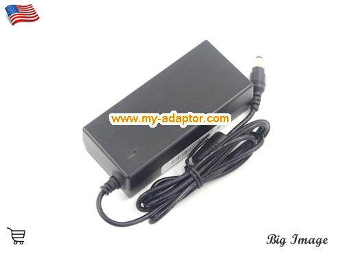 image 4 for  FSP USA FSP FSP050-DGAA5 48V 1.04A 50W  POE NVR Ac Adapter Laptop AC Adapter Power Adapter Laptop Battery Charger FSP48V1.04A50W-5.5x1.7mm