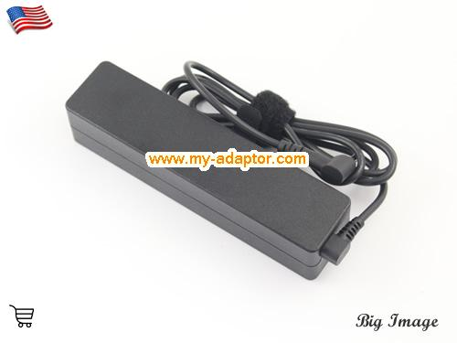 image 4 for  Fujitsu USA New Genuine ADP-65MD B Ac Adapter For Fujitsu LIFEBOOK Q704 LIFEBOOK U574 Laptop Laptop AC Adapter Power Adapter Laptop Battery Charger FUJITSU19V3.42A65W-3.0x1.0mm