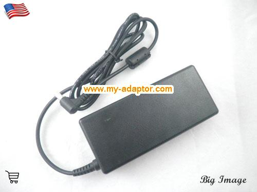 image 4 for  FUJITSU USA Genuine Adapter Charger For Fujitsu LIFEBOOK A6210 A6220 A6230 AH530 A N E Series Laptop AC Adapter Power Adapter Laptop Battery Charger FUJITSU19V4.74A90W-5.5x2.5mm