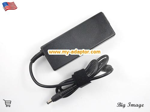 image 3 for  HP USA  Genuine HP 90W Adapter For Compaq Presario R3000 NX9100 ZE4800 ZE5100 ZE5800 Laptop AC Adapter Power Adapter Laptop Battery Charger HP18.5V4.9A90W-5.5x2.5mm