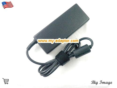 image 2 for  HP USA 90W AC Adapter Power For HP Compaq Nw8000 Nw8240 Nc8230 Nx8220 6820s HP-OL091B13 Laptop AC Adapter Power Adapter Laptop Battery Charger HP19V4.74A90W-4.8x1.7mm