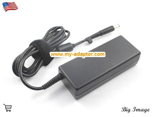 image 4 for  HP USA 90W Adapter 608428-002 609940-001 PPP014L-SA 463553-001 Charger For HP Envy 14 15 Probook 4525s 4535s 6715S 4540s 4720s 5310m 5320m Elitebook 8560w Laptop AC Adapter Power Adapter Laptop Battery Charger HP19V4.74A90W-7.4x5.0mm