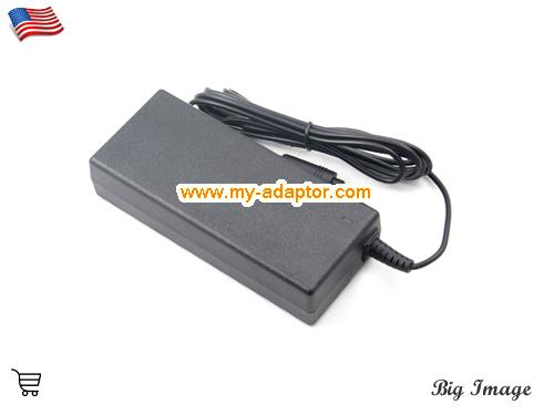 image 4 for  KODAK USA New Genuine Kodak HP-A0601R3 36V 1.7A 60W Printer Adapter Laptop AC Adapter Power Adapter Laptop Battery Charger KODAK36V1.7A61W-6.4x4.0mm