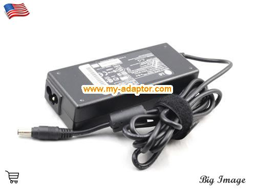 image 3 for  LG USA PA-1900-07 PA-1900-08R1 PA-1900-08 Supply Power For LG RD400 Monitor 490002140A 6708BA0056A Laptop AC Adapter Power Adapter Laptop Battery Charger LG19V4.74A90W-BULLET-TIP