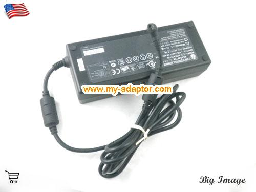 image 2 for  LI SHIN USA Genuine Li Shin 0226A20150 20V 7.5A 150W DC-ATX AC Adapter Power Supply Charger Laptop AC Adapter Power Adapter Laptop Battery Charger LS20V7.5A150W-6.0x3.0mm