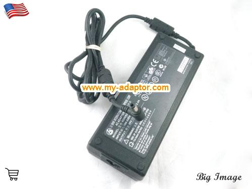 image 3 for  LI SHIN USA Genuine Li Shin 0226A20150 20V 7.5A 150W DC-ATX AC Adapter Power Supply Charger Laptop AC Adapter Power Adapter Laptop Battery Charger LS20V7.5A150W-6.0x3.0mm