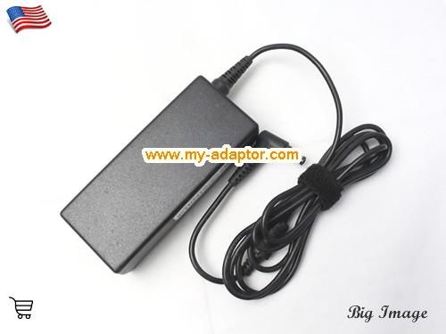 image 4 for  NEC USA  Genuine NEC Versa 5080 R1004 2435 M540 S3300 2400 2405 2430 5060 AC Adapter Charger Laptop AC Adapter Power Adapter Laptop Battery Charger NEC19V3.42A65W-5.5x2.5mm