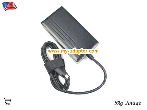 image 4 for  SAMSUNG USA Supply Ac Adapter For Samsung 12V 4A 4PIN ADP-5412A 4PIN Charger Laptop AC Adapter Power Adapter Laptop Battery Charger SAMSUNG12V4A48W-4PIN