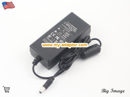 image 1 for  SWITCHING USA SOY SWITCHING SUN-1200500 12V 5A 60W Ac Adapter Laptop AC Adapter Power Adapter Laptop Battery Charger SWITCHING12V5A60W-5.5x2.1mm