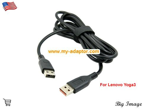 US C5 stand power cord, power cable